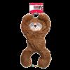KONG Tuggz Sloth XL