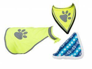 Hondenkleding