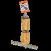 Birrdeeez Parrot Miele Toy MT 2