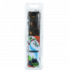 Birrdeeez Seedlog Parrot Berries Treat