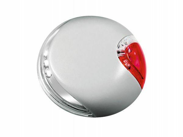 Flexi LED Lichtsysteem grijs