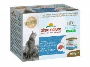 p27104  a550mega hfc cats 4x50g natural megapack tonijn 1