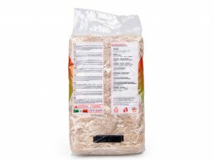 Mengeling coco-sisal-jute-katoen 500 gr