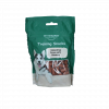 Pet Rewards Glutenfree drops beetroot