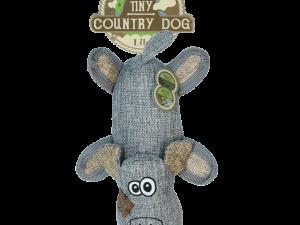Country Dog Tiny Lilo