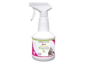 p9369  16348f biospotix kat antiparasitaire spray 500ml 1