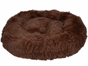 Let's Sleep Donut M Bruin