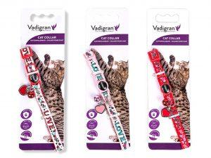 Kattenhalsband