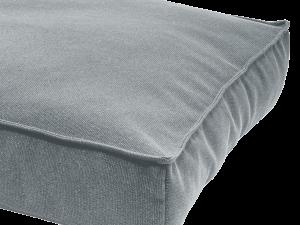Madison Manchester Lounge Cushion Lichtgrijs S